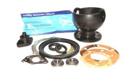 SWIVEL HOUSING KITS DISCOVERY