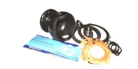 SWIVEL HOUSING KITS DEFENDER OEM