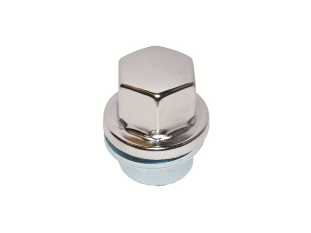 ALLOY WHEEL NUT DEFENDER / DISCOVERY 1 / RANGE ROVER CLASSIC