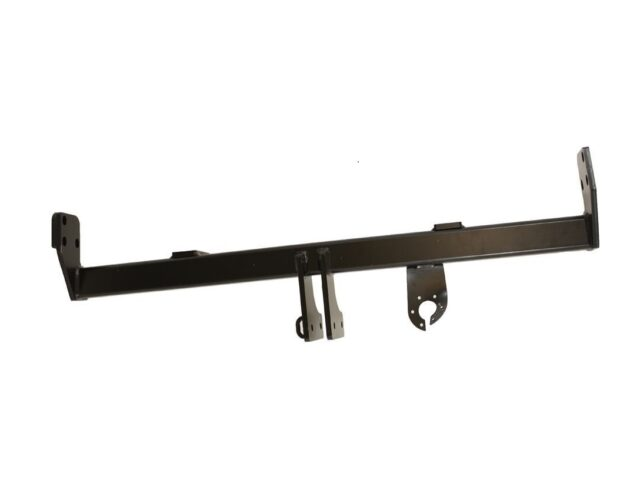FREELANDER 1 TOW HITCH 1998 - 2006