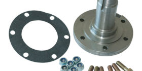 STUB AXLE KITS REAR