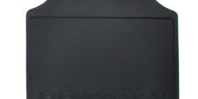 DEFENDER 110/130 REAR MUDFLAPS
