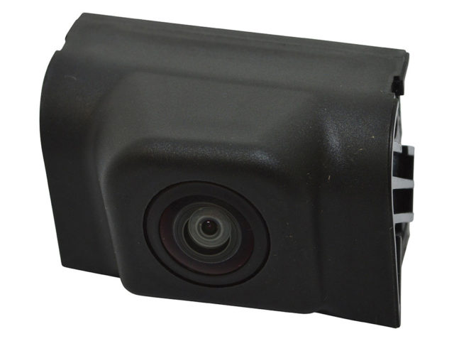 REPLACEMENT SURROUND PARKING CAMERA