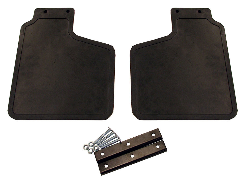 DISCOVERY 1 MUDFLAPS