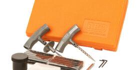 ARB tyre repair kit