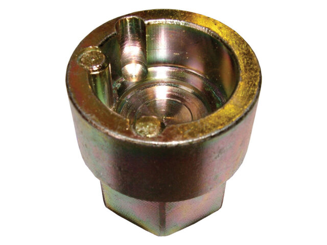 Locking wheel nuts and keys DISCOVERY 2 and range rover p38