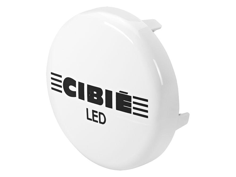 CIBIÉ LED spot light (SINGLE) DA6502