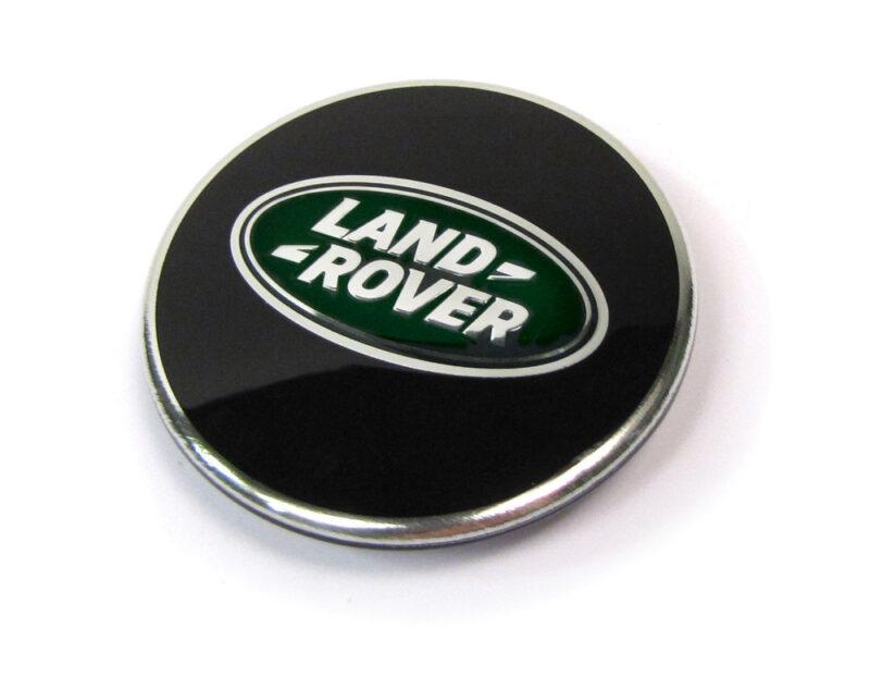 "LAND ROVER DEFENDER 18"" SAWTOOTH ALLOYS & 285 x 60 x18 PATRIOT RENEGADE RT TYRES - SET"